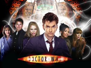 10th-Doctor-and-Companions-Header-doctor-who-4463573-1024-768