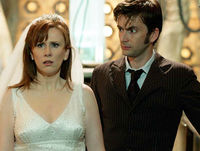 188_donna_doctor