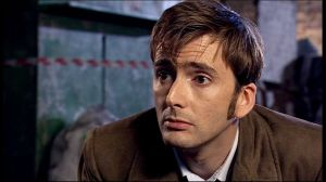 3-03-Gridlock-the-tenth-doctor-24255240-1280-720