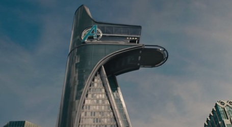 ageofultron tower