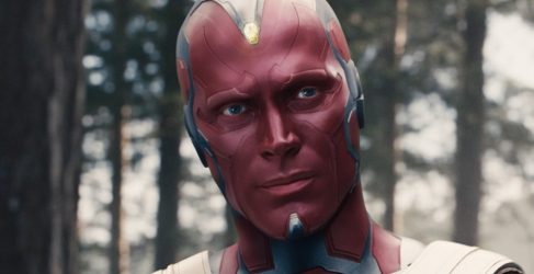 ageofultron vision
