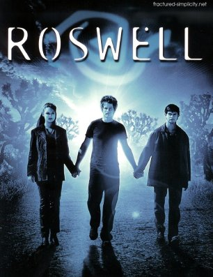roswell_1999_2042_poster