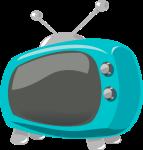 television9