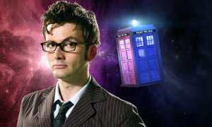 tenth_doctor_wallpaper_by_zena_xina-d704wti