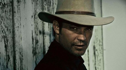 timothy_olyphant_raylan_givens_justified