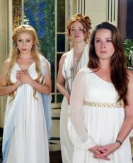 charmed costumes 2