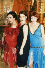 charmed costumes 3