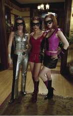 charmed costumes 4