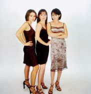 charmed fashion 1