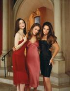 charmed fashion 5