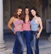 charmed fashion 6