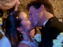 charmed piper and leo 1