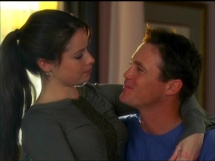 charmed piper and leo 3