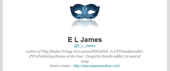 el-james-twitter-3
