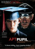 movie - apt pupil