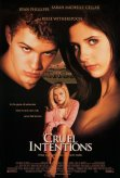 movie - cruel intentions