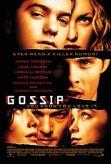 movie - gossip