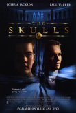 movie - the skulls