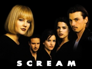 scream_cast