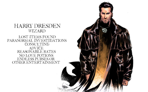 https://sistergeeks.files.wordpress.com/2015/07/29130-harrydresden.png?w=476&h=300