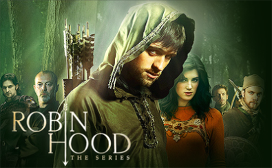 https://sistergeeks.files.wordpress.com/2015/07/dc761-robinhoodseason3.png