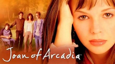 joan-of-arcadia