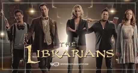 librarians2