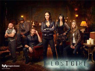 lostgirl2