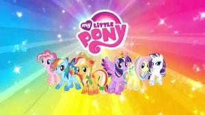 my-little-pony-rainbow-friends-large-3