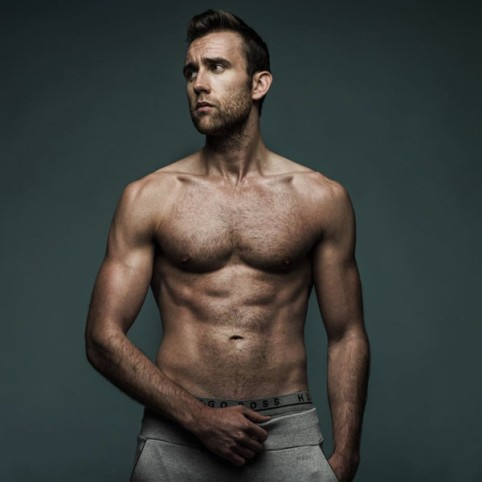 nevillelongbottom1