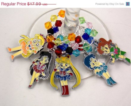 SAILORMOONCHARMS