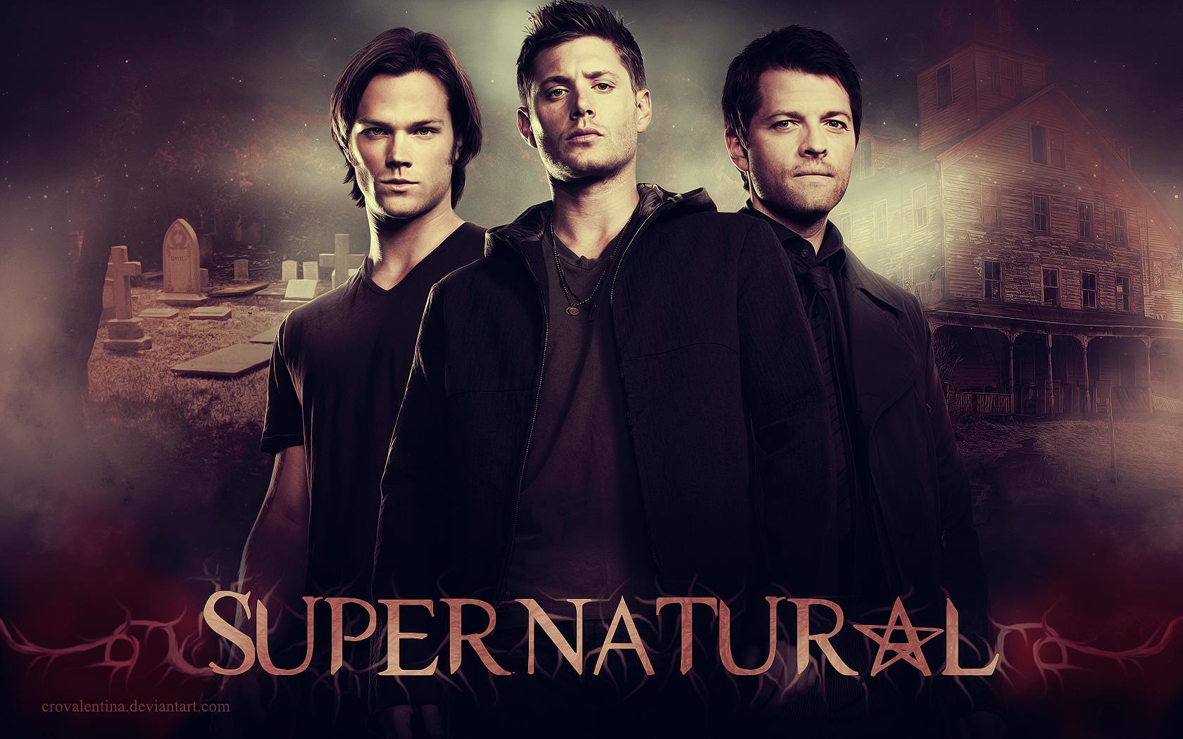 supernatural1