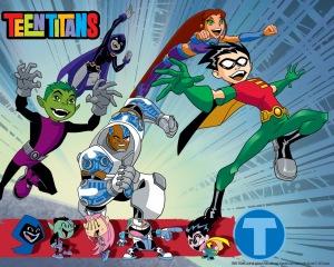 Teen-Titans-teen-titans-9733643-1280-1024