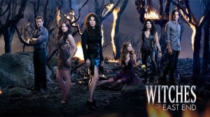 witcheseastend