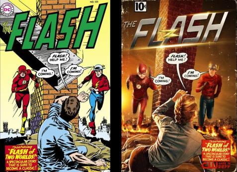 flash_and_flash