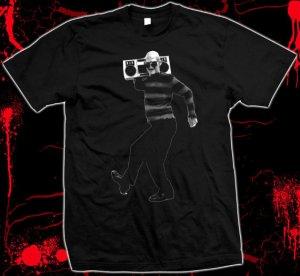 Freddy T
