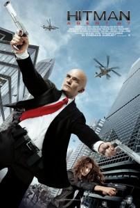 hitman-sequel-agent-47-poster