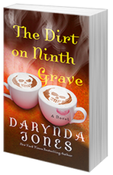 The-Dirt-on-Ninth-Grave