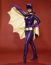 YC_Batgirl