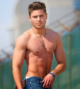 zacefron_candy1