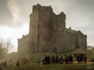 Castle-leoch-still-1