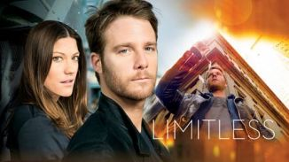 limitless1