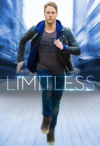 limitless2