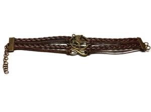 mockingjay bracelet 2