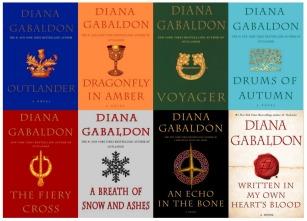 outlander-series