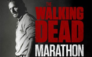 walking-dead-marthon