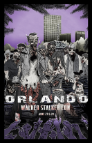 wsc_orlando15_poster