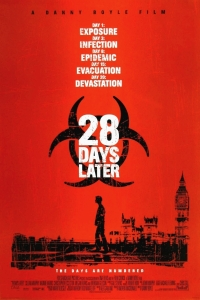 28-days-later-691214l