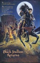 Black_stallion_returns_poster