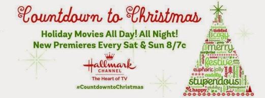 hallmark christmas 3